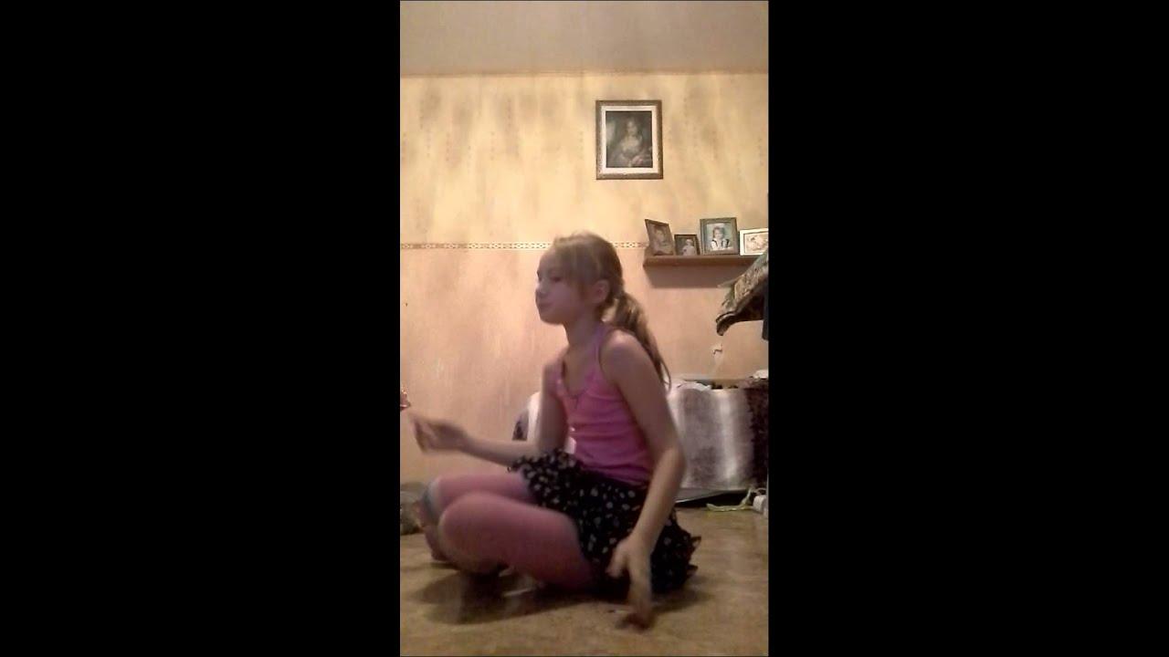 Мохнатая клкбничка видео фото 382-856