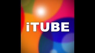 How to get imusic/Itube on ios 11/android 2017 new working