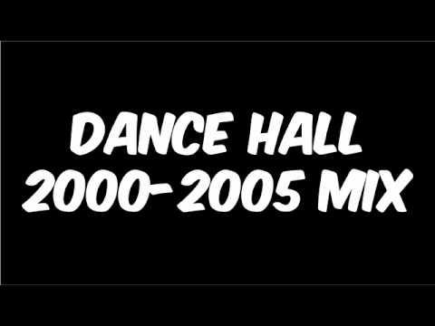 Reggae Mix 2000-2005 Reggae MIXTAPE DJ OMOTENASI