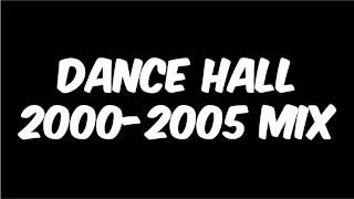 Reggae Mix 2000-2005 Reggae MIXTAPE DJ OMOTENASI - Stafaband