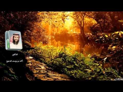 Umayyad Caliphate ( Empire ) 17\20 ( Arabic language ) الخلافة الاموية