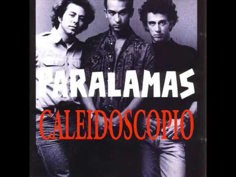 Paralamas do Sucesso ( Paralamas - Full Album )