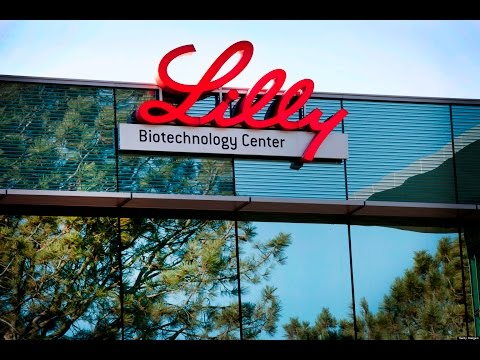 Top 10 Largest Pharmaceutical Companies