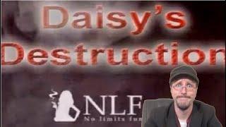 Daisy's Destruction Review   Nostalgia Critic