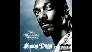 Snoop Dogg - Round Here (Loop Instrumental)