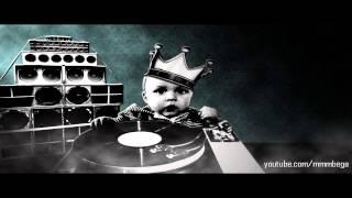Kyle Sicarious - Tribulation