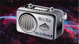 RadioWarframe