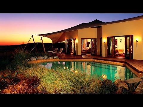 Отель Al Maha Desert Resort - Dubai - United Arab Emirates
