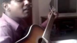 Download Hindi Video Songs - Swaz - Naguva Nayana