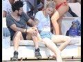Emrah Karaduman ın Aleyna Tilki Ile Son Görüntüleri Başını Belaya Sokabilir mp3