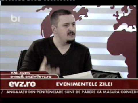 presa romaneasca the romanian press essay Romanian global news - agentia de presa a romanilor de pretutindeni - press agency for the romanians worldwide.