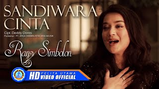 Download lagu Rany Simbolon - Sandiwara Cinta | Lagu Nostagia Terbaik & Terpopuler (Official Music Video)