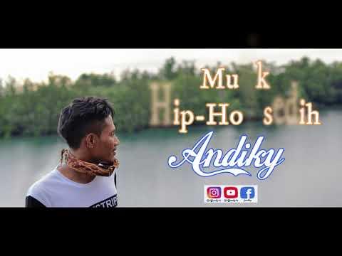 Musik Hip-Hop sedih terbaru 2018