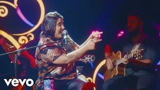 Yasmin Santos - De Seguidor Virou Amor (Ao Vivo)