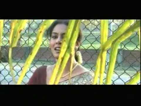 Madhukar Monjuri Baje -Nazrul Geeti by FERDOUS ARA