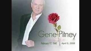 Gene Pitney Every breath I take
