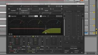 Master the Mix Part 1 | Correcting Lead Vocal Sibilance in Neutron