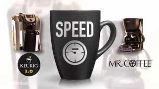 Keurig 2.0 vs. Mr. Coffee: Which Is Better?