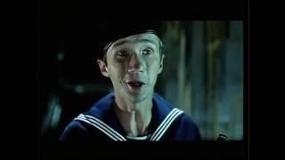 """""""В гавань заходили корабли"""" (отрывок - монолог Ивана Краско)"""
