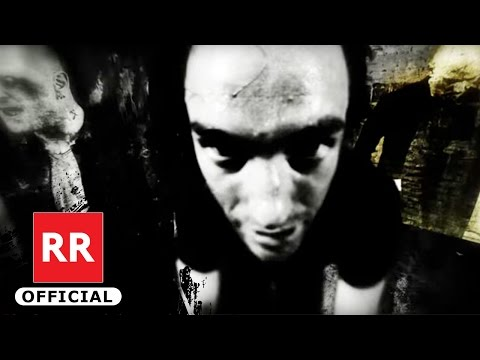 STONE SOUR - Absolute Zero (Official Video HD)