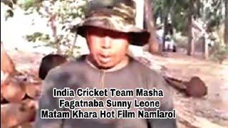 Video Sundrang Pao | Funny News | Manipur Funny Video 2018 download MP3, 3GP, MP4, WEBM, AVI, FLV Juni 2018