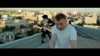 Kavabanga ft. Depo ft. Kolibri – Сколько [2015]
