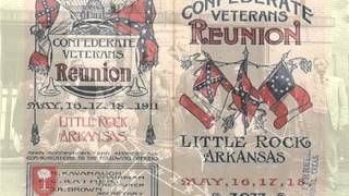 The Changing Meaning of Confederate Symbols by Carey Roberts