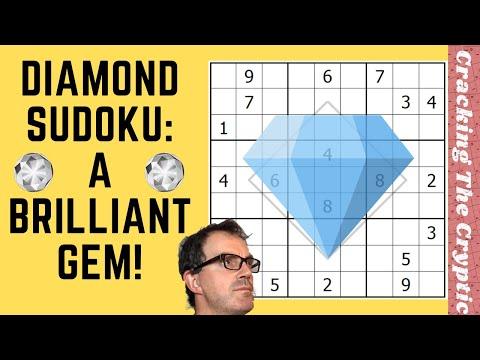 diamond-sudoku---a-brilliant-gem!