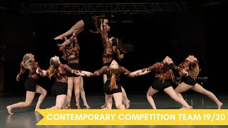 """Testament"" 