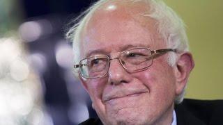 MoveOn.Org Endorses Bernie Sanders