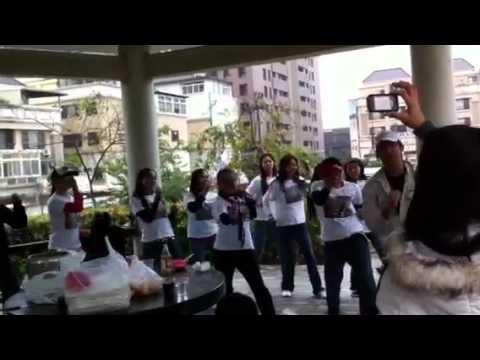 Sapat All Mp3 Song Download - biehow.com