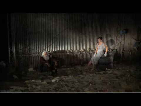 LOS ALAMOS - Through the night