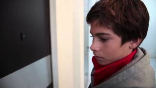 Dierre Elettra - электронная входная дверь. Made in Italy(http://www.dierre.ru - представительство Dierre в России Электронная входная дверь Факты • Проект, разрабатываемы..., 2013-08-19T16:24:10.000Z)