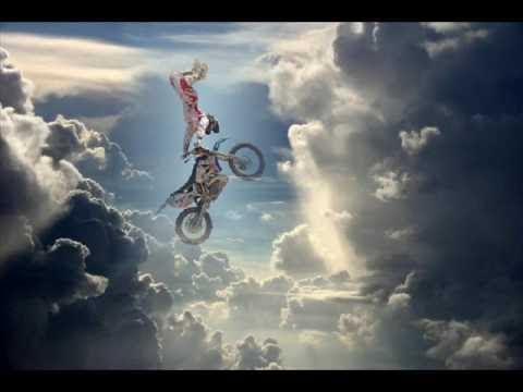 motocross r.i.p