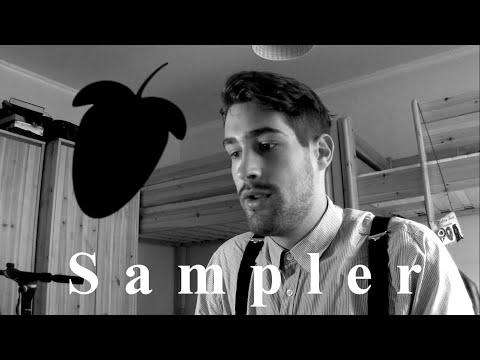 Sampler Alapok (FL Studio Oktatóvideó)