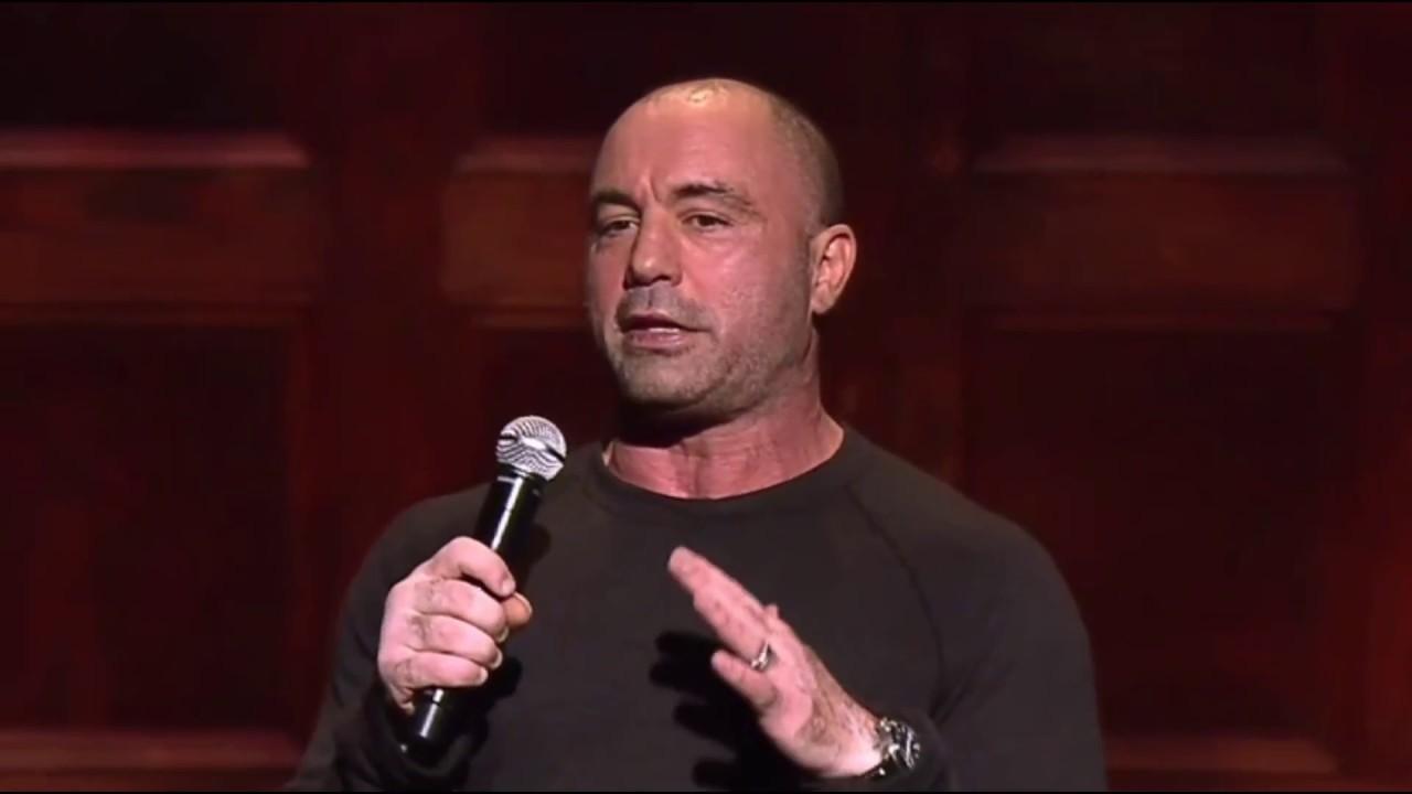 Joe Rogan Newest 2017 Joe Rogan Stand Up Comedy Full Show Youtube