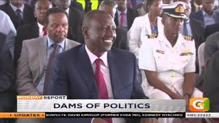 DP Ruto allies defended CS Henry Rotich