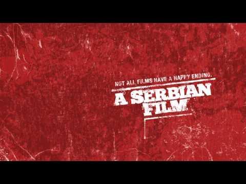 Wiklah Sky - Pazi Sta Radis (A Serbian Film Main Theme) (Hingamo Remix) (Epic EDM Electro Dubstep) fragman