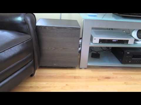 best-subwoofer--powered-subwoofer-reivew