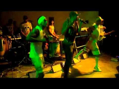 Banda Pilera – Bela Fest 2011 – 21.10 – Nova Musica FAZ GOSTOSO – www.kl5eventos.com