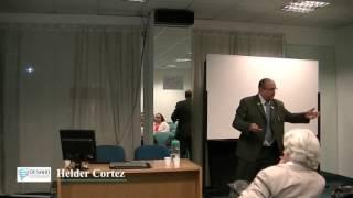 Baixar Helder Cortez, SISAR-CAGECE