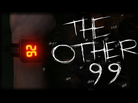 COUNT DOWN THE DEATHS | The Other 99 (Early Access Gameplay)