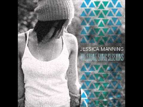 Only Love Can Break Your Heart - Neil Young (Jessica Manning Cover)