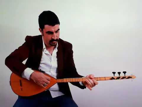 Mustafa DUTLU