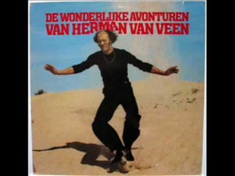 Herman van Veen  Bestellied