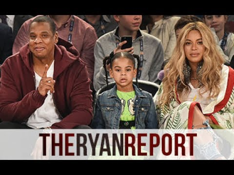 Download Youtube: Beyoncé & Jay-Z's Twins are Home! + Migos Interview From BET & Ricky Bell's New Hair Tattoo: RCMS