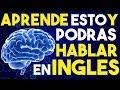 ►SOLO APRENDE ESTO Y DOMINARAS EL INGLES MUY RAPIDO Y FACIL✅[COMPROBADO] CURSO DE INGLES COMPLETO😨