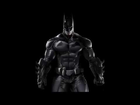 Бэтмен против Джокера. Мультфильм на русском. Бэтмен мультик.
