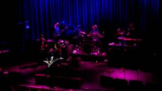 "Michael Hampton ""Maggot Brain"" - live at 013 Tilburg 04 09 08"