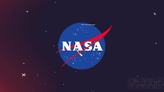 Explore our Home Planet and the Universe with NASA